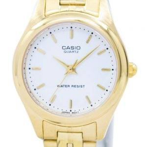 Casio Analog Quartz LTP-1129N-7A LTP1129N-7A Women's Watch