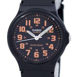 Casio Analog Quartz MQ-71-4BDF MQ71-4BDF Men's Watch
