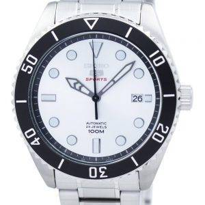 Seiko 5 Sports Automatic SRPB87 SRPB87K1 SRPB87K Men's Watch