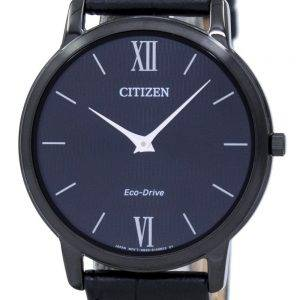 Citizen Eco-Drive AR1135-10E Men's Watch