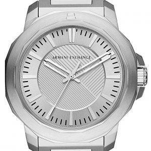 Armani Exchange Quartz AX1900 Men's Watch
