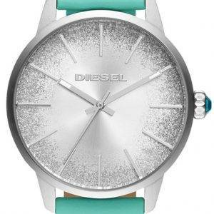 Diesel Castilla Quartz DZ5564 Women's Watch