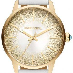 Diesel Castilla Quartz DZ5565 Women's Watch