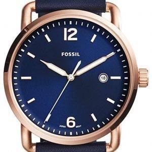 Fossil The Commuter Quartz FS5274 Men's Watch