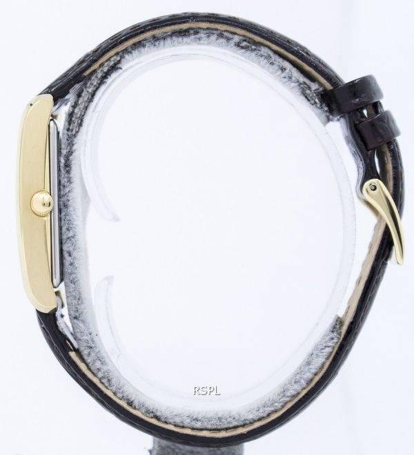 Orient Analog Quartz FUNEL002C0 Women's Watch