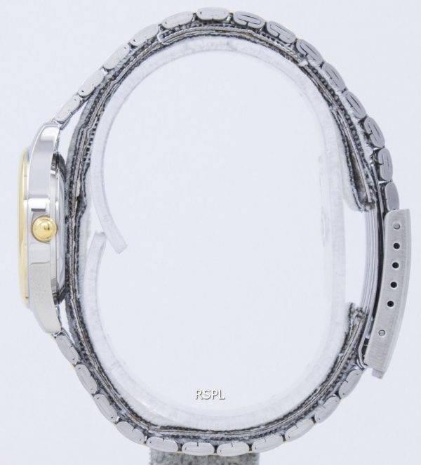 Casio Analog Quartz LTP-1129G-7ARDF LTP1129G-7ARDF Women's Watch
