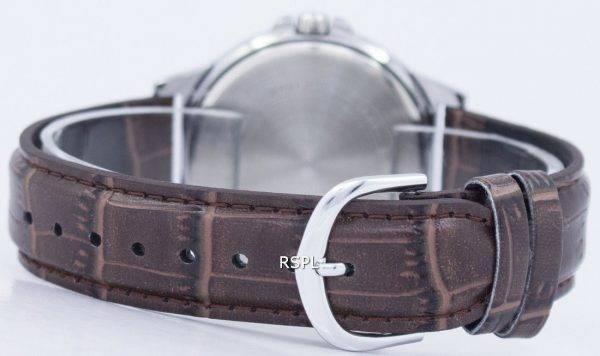 Casio Enticer Analog Quartz MTP-V300L-7AUDF MTPV300L-7AUDF Men's Watch