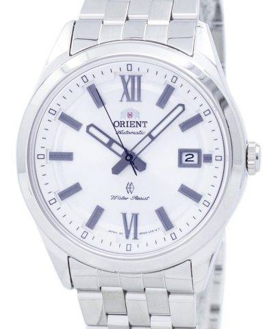 Orient Sport Sentry Automatic SER2G003W0 Men's Watch