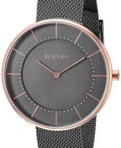 Skagen Gitte Quartz SKW2584 Women's Watch