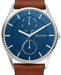 Skagen Holst Multifunction Quartz SKW6449 Men's Watch