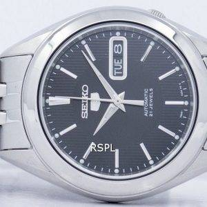 Seiko 5 Automatic Snkl23 Snkl23k1 Snkl23k Men S Watch Citywatches