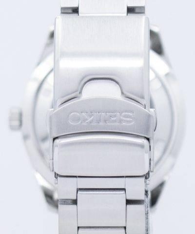 Seiko 5 Sports Automatic SRPB79 SRPB79K1 SRPB79K Men's Watch
