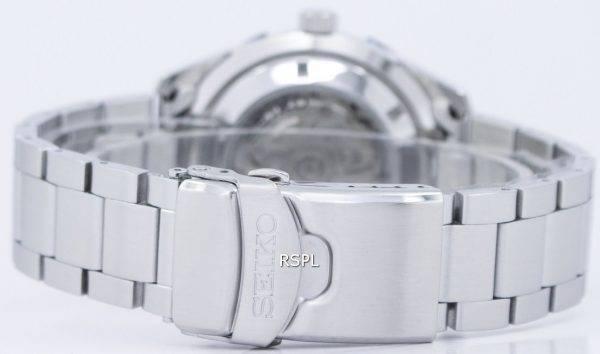 Seiko 5 Sports Automatic SRPB85 SRPB85K1 SRPB85K Men's Watch