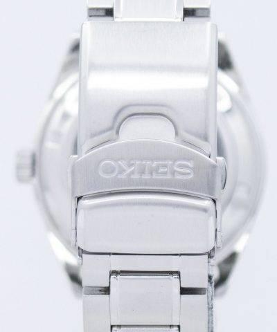 Seiko 5 Sports Automatic SRPB89 SRPB89K1 SRPB89K Men's Watch