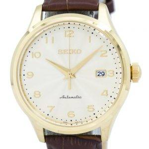 Seiko Automatic SRPC22 SRPC22K1 SRPC22K Men's Watch