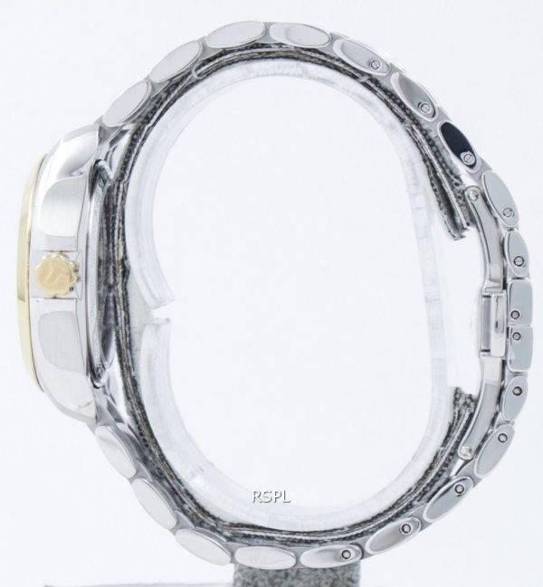 Tissot T-Classic Couturier Lady Powermatic 80 T035.207.22.031.00 T0352072203100 Women's Watch