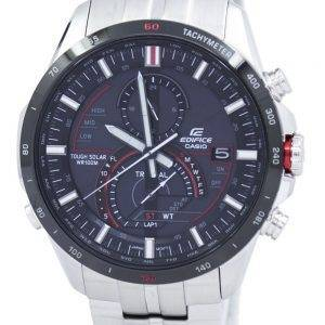 Casio Edifice Active Racing Line EQS-A500DB-1AV