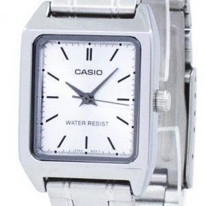 Casio Analog Quartz LTP-V007D-7E LTPV007D-7E Women's Watch