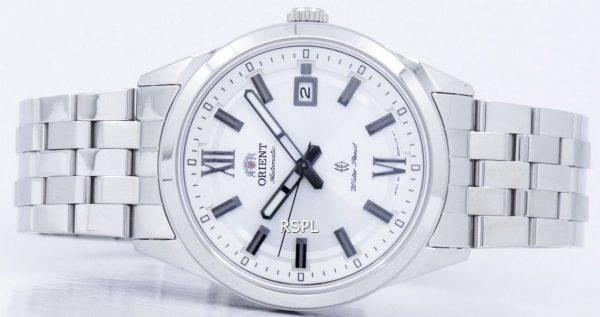 Orient Sport Sentry Automatic SER2G003W0 Men's Watch