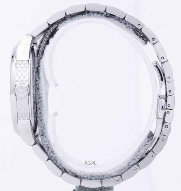 Tissot T-Classic Luxury Powermatic 80 Automatic T086.407.11.031.00 T0864071103100 Men's Watch