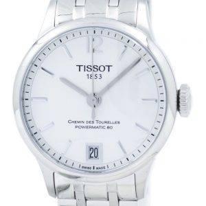 nz Tissot watches