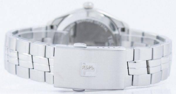 Tissot T-Classic PR 100 Dual Time Quartz T101.452.11.061.00 T1014521106100 Men's Watch