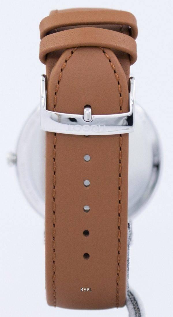 Tissot T-Classic Everytime Quartz T109.610.16.037.00 T1096101603700 Men's Watch