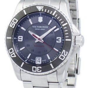 Victorinox Maverick Swiss Army Automatic 241708 Women's Watch