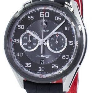 Tag Heuer Carrera Chronograph Automatic CAR2C12.FC6327 Men's Watch