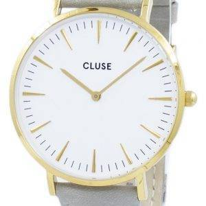 Cluse La Boheme Quartz CL18414 Women's Watch
