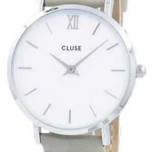 Cluse Minuit Quartz CL30006 Women's Watch