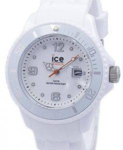 ICE Forever Small Sili Quartz 000124 Women's Watch