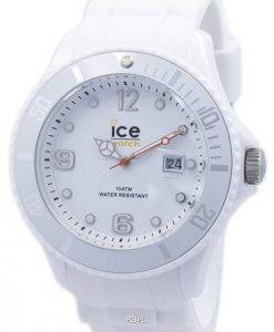 ICE Forever Large Quartz 000144 Men's Watch