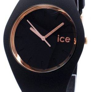 ICE Glam BRG.U.S.14 Quartz 000980 Women's Watch