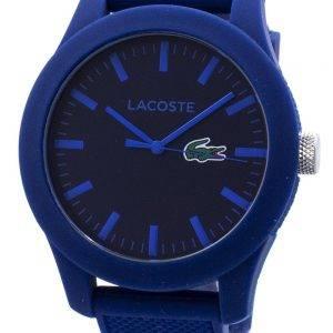 Lacoste 12.12 Quartz 2010765 Men's Watch