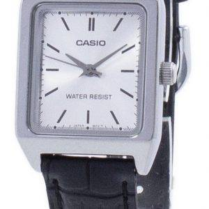 Casio Analog Quartz LTP-V007L-7E1 LTPV007L-7E1 Women's Watch