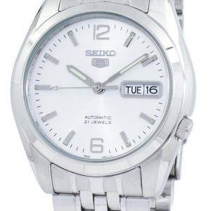 Seiko 5 Automatic SNK385 SNK385K1 SNK385K Men's Watch