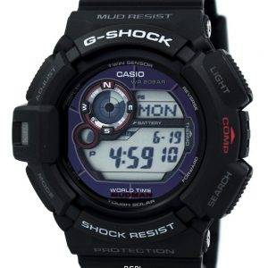 Casio G-Shock Mudman G-9300-1D Mens Watch