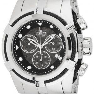 Invicta Bolt Chronograph Quartz 200M 23908 Men's Watch