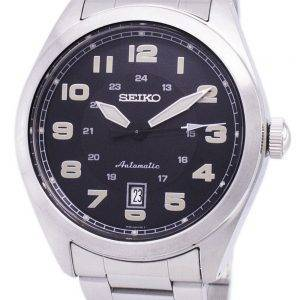 Seiko Sports Automatic SRPC85 SRPC85K1 SRPC85K Men's Watch
