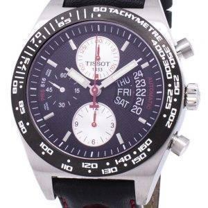 Tissot T-Sport PRS516 Chronograph Automatic T021.414.26.051.00 T0214142605100 Men's Watch