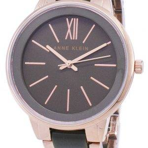 Anne Klein Quartz 1412OLRG Women's Watch