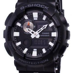 Casio G-Shock G-Lide Analog Digital GAX-100B-1A Men's Watch