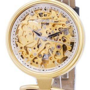 Zeppelin Series Princess Of The Sky Germany Made 7459-5 74595 Women's Watch