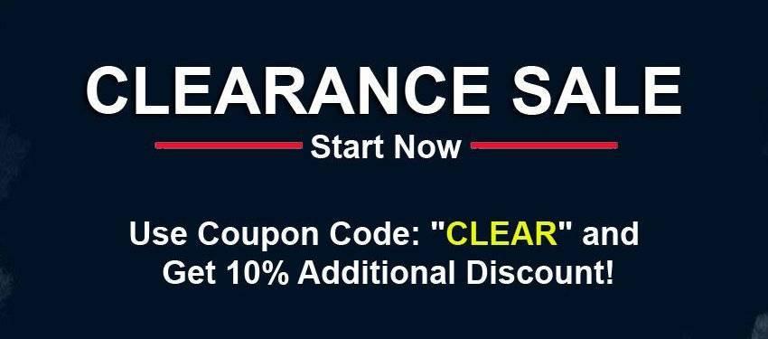 clearance-sale-nz