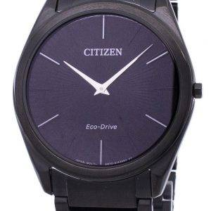 Citizen Eco-Drive Stiletto Super AR3079-85E Men's Watch