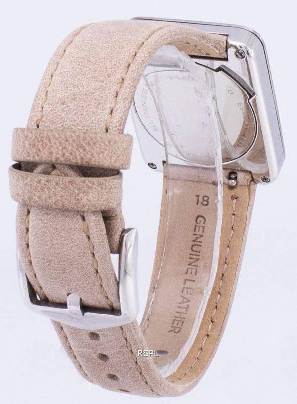 Fossil Atwater Quartz ES4243 Women's Watch