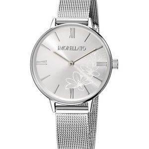 Morellato Ninfa Quartz R0153141505 Women's Watch