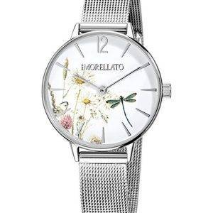 Morellato Ninfa Quartz R0153141507 Women's Watch