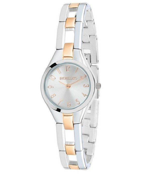 Morellato Gaia Quartz R0153148502 Women's Watch